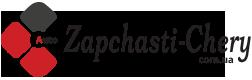 Реле Бид Ф3 купить в интернет магазине 《ZAPCHSTI-CHERY》